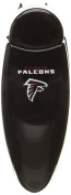 NFL Atlanta Falcons Visor Clips
