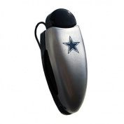 NFL Dallas Cowboys Visor Clips