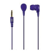 WE EP - 600-Purple, Earphones-Purple
