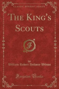 The King's Scouts