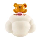 Hape Little Splashers - Pop-Up Teddy Shower Buddy