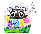 Hatchimals Colleggtibles Season 1 Blind Bag Bundle - 10 Packs Supplied