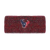 NFL Women's Brilyn Ots Headband, women's