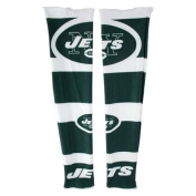 New York Jets Strong Arm Sleeve