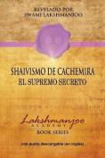 Shaivismo de Cachemira [Spanish]