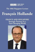 France and Singapore