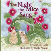 The Night the Mice Sang