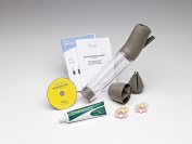Osbon ErecAid Medical Erection Pump