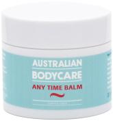Australian Bodycare Any Time Balm 30 ml