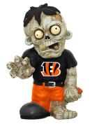 NFL Cincinnati Bengals Pro Team Zombie Figurine
