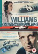 Williams [Regions 2,4]