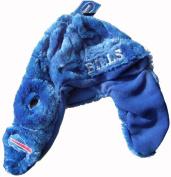 NFL Buffalo Bills Retro Short Helmet Hat