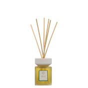 COSVAL Essence Absolute Diffuser - Green Tea 250 ml