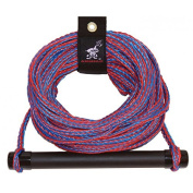 Airhead 1 Section Performance Water Ski Rope