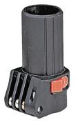 Quickfuss Big Mast Base for All 48mm Masts