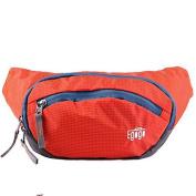 EGOGO Travel Sport Fanny Pack Waist Bag