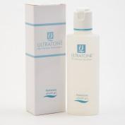 Ultratone Hydratone Moisture Infusion Gel