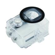 AKASO Waterproof Case Underwater Protective Housing for EK5000 EK7000 Action Camera
