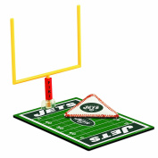 New York Jets Tabletop Football Game