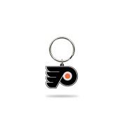 NHL Philadelphia Flyers Flex Key Chain