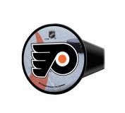 NHL Philadelphia Flyers Economy Hitch Cover
