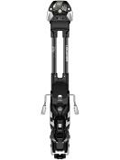 Salomon - Touring Binding Salomon Guardian MNC 13 C100 White Black -
