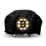 Boston Bruins Economy Grill Cover