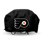 Rico Industries NHL Flyers Deluxe Grill Cover