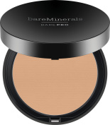 bareMinerals barePRO Performance Wear Powder Foundation - Warm Natural 12 - 10ml