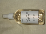 PearlEssence Coconut Water Hydrating Face Mist 240mls