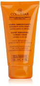 Collistar Smart Reshaping Tanning Cream 150ml