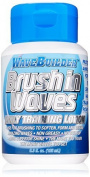 Wave Builder Brush In Waves Daily Training Lotion, 190ml by Wavebuilder