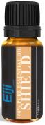 Shield Blend By Eiji Essentials - 100% Pure Essential Oils, 15ml