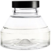 Diptyque Roses Hourglass Diffuser REFILL 2.0 - 75 ml