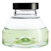 Diptyque Figuier Hourglass Diffuser REFILL 2.0 - 75 ml