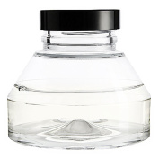 Diptyque Baies Hourglass Diffuser REFILL 2.0 - 75 ml
