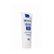L'Biotica Biovax BB Conditioner Latte 200ml