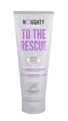 Noughty Rescue Conditioner, 250ml