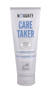 Noughty Care Taker Scalp Soothing Conditioner, 250ml