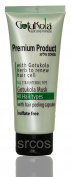 Mask with Hair Peeling Capsules 100ml 3.4fl.oz