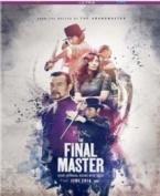 The Final Master [Region 1] [Blu-ray]
