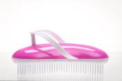 Sohyo Flip Flop Detangling Hair Brush