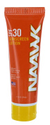 Sunscreen Lotion SPF 30 (Squeeze Tube 30ml) by Naawk