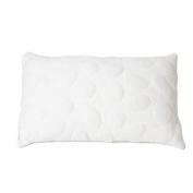 Nook Sleep Pebble Junior Pillow, Cloud