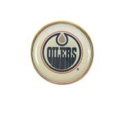 Edmonton Oilers NHL Golf Ball Marker