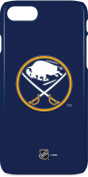 NHL Buffalo Sabres iPhone 7 Lite Case - Buffalo Sabres Solid Background Lite Case For Your iPhone 7