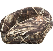 Attwood Marine Products Casting Seat Camo 98505ca