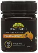 Real Health MGO 300 Manuka Honey Australian