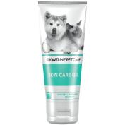 Frontline Skin Care Gel