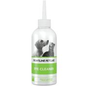 Frontline Eye Cleaner